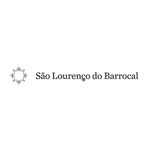 sLourencodoBarrocal